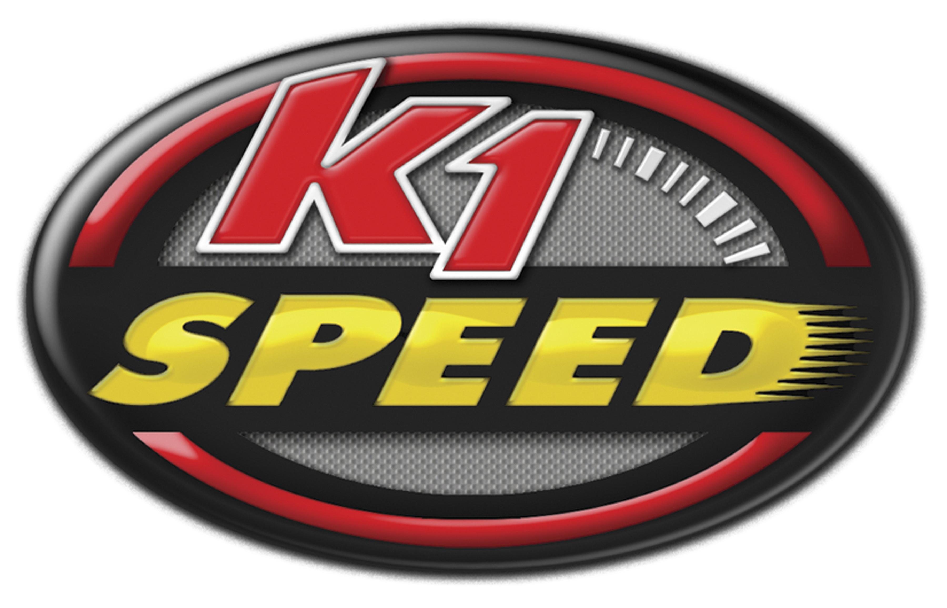 K1 speed coupon anaheim