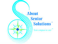 About senior solutions