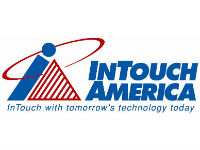 Intouch logo color