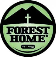 Forest home  194