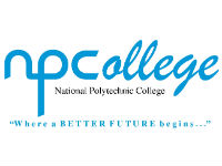 Npcollege logo color new july 2010