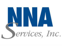 Nna services