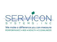 Servicon systems log
