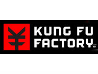 Kung fu factory