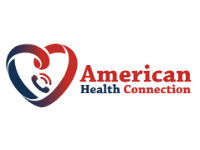 American health connection