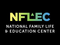 National family life and education center