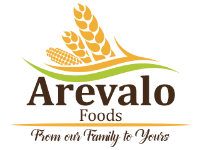 Arevalo foods