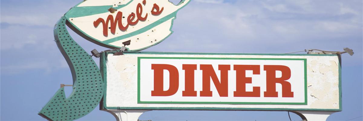 Diner2