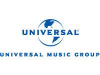 Umg color logo blue 2