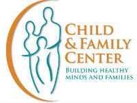 Cfc new logo