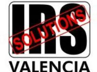 Logo valencia small 1