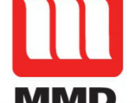 Mmde logo