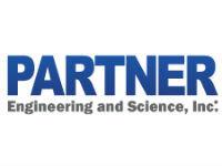 Partner small logo