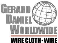Gerard daniel worldwide