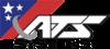 Ats american logo %283%29   copy