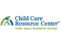 Child care resource center