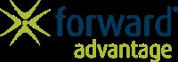 Forward advantage