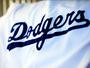 Dodgersshirt