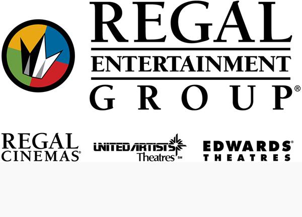 Home > Philadelphia Movies > Theater Showtimes > UA Riverview Plaza Stadium 17 IMAX & RPX Showtimes & Tickets UA Riverview Plaza Stadium 17 IMAX & RPX S. Columbus Blvd.