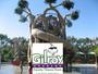 Logogilroyh