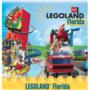Legofl