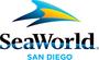 Swsd logo new %281%29