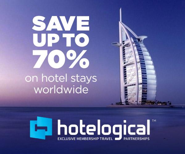 Hotelogical banner 600x500 2