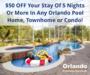Orlandoemployeediscounts greatworksperks 600x500