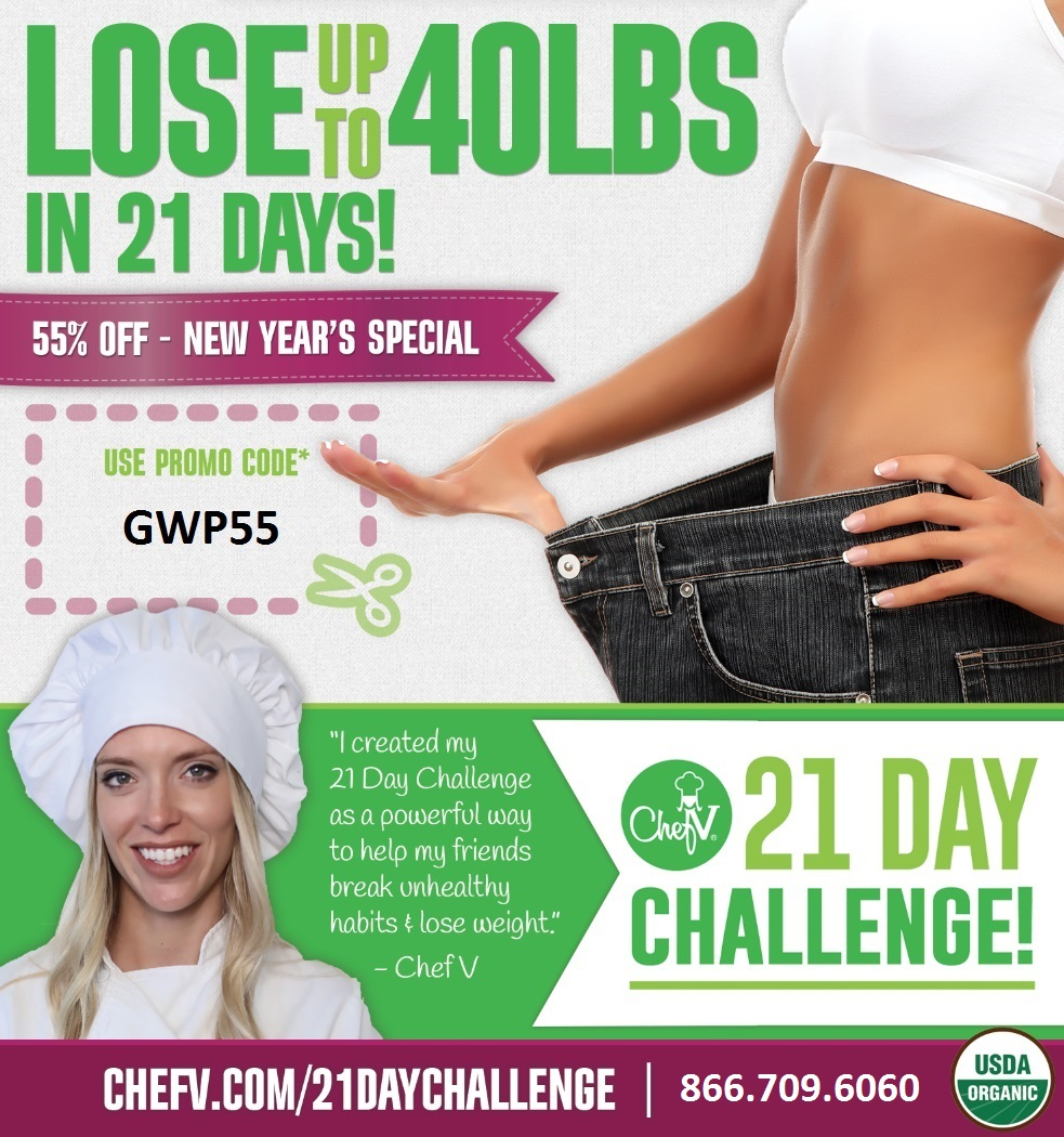 Increases d10r blade weight loss weeks and