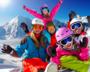 Skiing3984